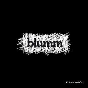Blumm 歌手頭像