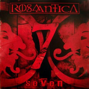 Rosa Antica 歌手頭像