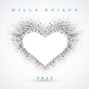 Milla Hniang 歌手頭像