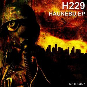 H229 歌手頭像