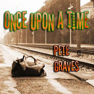 Pete Graves 歌手頭像
