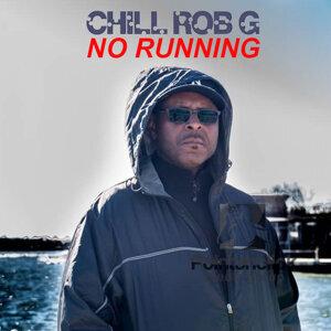 Chill Rob G