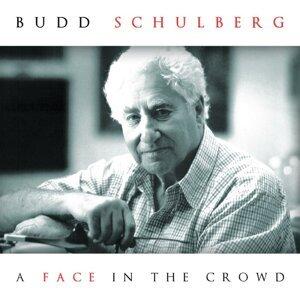 Budd Schulberg 歌手頭像