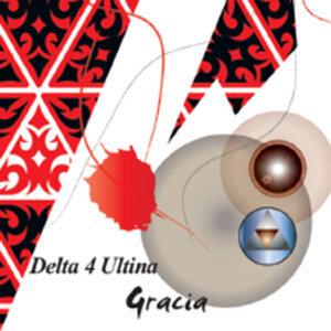 Delta 4 Ultina 歌手頭像
