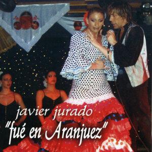 Javier Jurado 歌手頭像