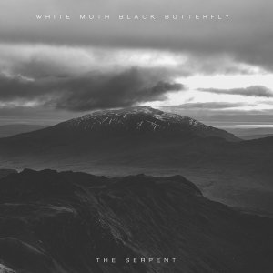White Moth Black Butterfly 歌手頭像