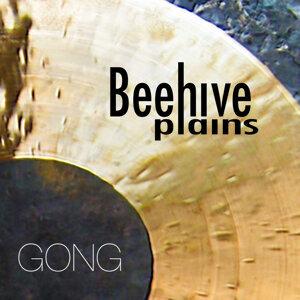 Beehive Plains 歌手頭像