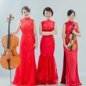 菁英藝術家三重奏 (Elite Artists Trio) 歌手頭像