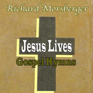 Richard Morsberger 歌手頭像