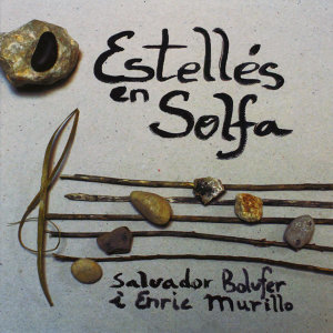 Salvador Bolufer & Enric Murillo 歌手頭像