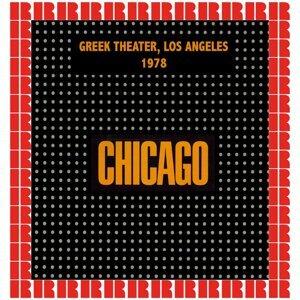 Chicago (芝加哥合唱團)