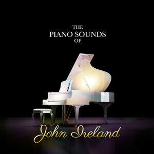 John Ireland 歌手頭像