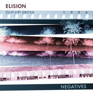 ELISION Ensemble