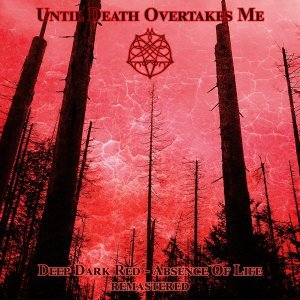 Until Death Overtakes Me 歌手頭像