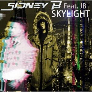 Sidney B. feat. JB 歌手頭像