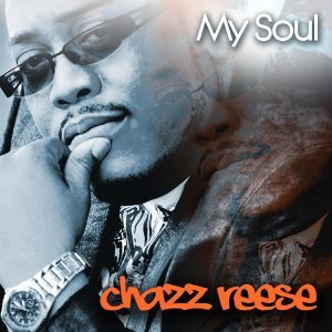 Chazz Reese