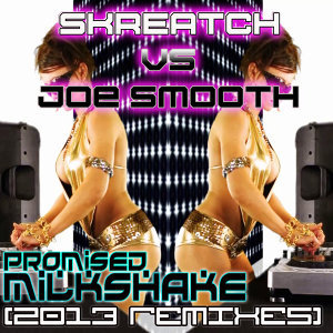 Skreatch Vs Joe Smooth