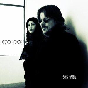 Goo Goos 歌手頭像