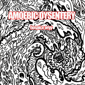Amoebic Dysentery 歌手頭像
