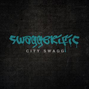 Swaggerific 歌手頭像