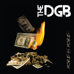 The DGB