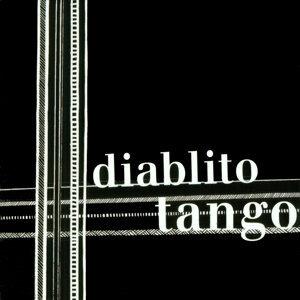 Diablito Tango 歌手頭像