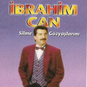 Ibrahim Can 歌手頭像