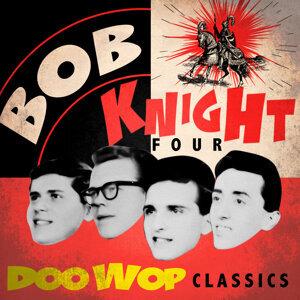 Bob Knight Four 歌手頭像