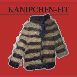 KANIPCHEN-FIT 歌手頭像