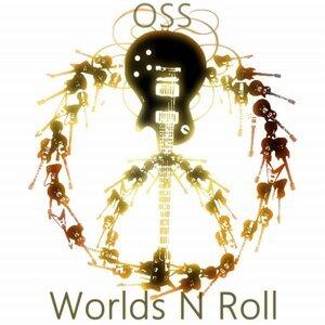 OSS 歌手頭像