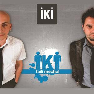 Mehmet Can Zengin 歌手頭像