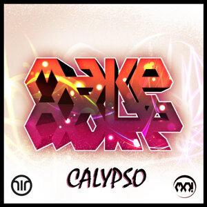 Make Noize! 歌手頭像
