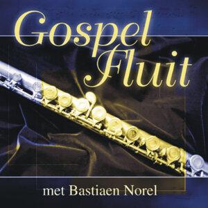 Bastiaen Norel 歌手頭像