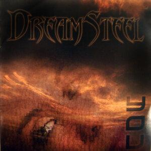 Dream Steel 歌手頭像
