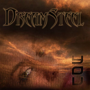Dream Steel