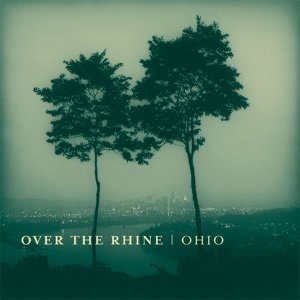 Over The Rhine 歌手頭像