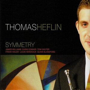 Thomas Heflin 歌手頭像