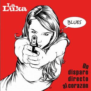 La Luka Blues 歌手頭像