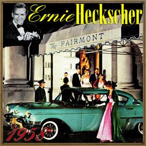 Ernie Heckscher & His Dance Orchestra 歌手頭像