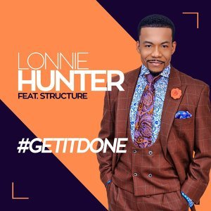 Lonnie Hunter & Structure 歌手頭像