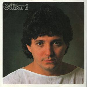 Gilliard 歌手頭像