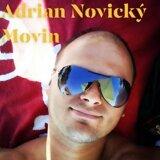 Adrian Novicky