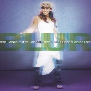 Rachael Lampa 歌手頭像