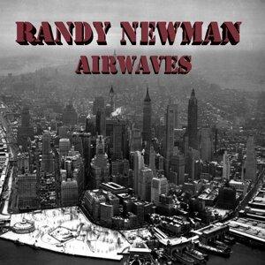 Randy Newman (蘭迪紐曼) 歌手頭像