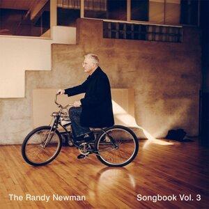 Randy Newman (蘭迪紐曼)