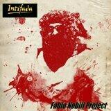 Fabio Nobili Project