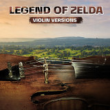 Videogame Flute Orchestra, Zelda, Computer Games Background Music