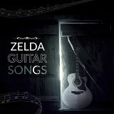Video Game Guitar Sound, Video Games Unplugged, Computer Games Background Music