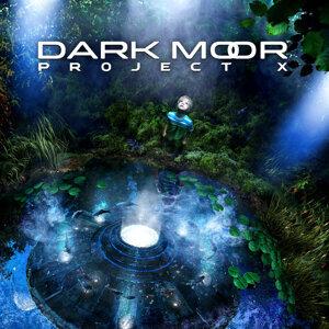Dark Moor (神秘摩爾人樂團) 歌手頭像