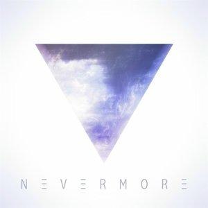 Nevermore (永不超生樂團)